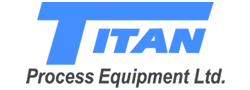 Titan Process Equipment Ltd.